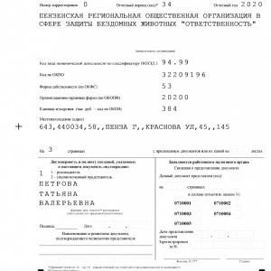 000001-buhbalans1