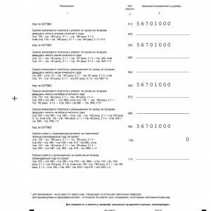 deklaratsiya22020