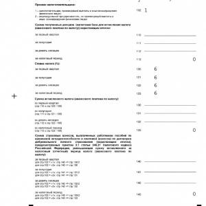 deklaratsiya32020